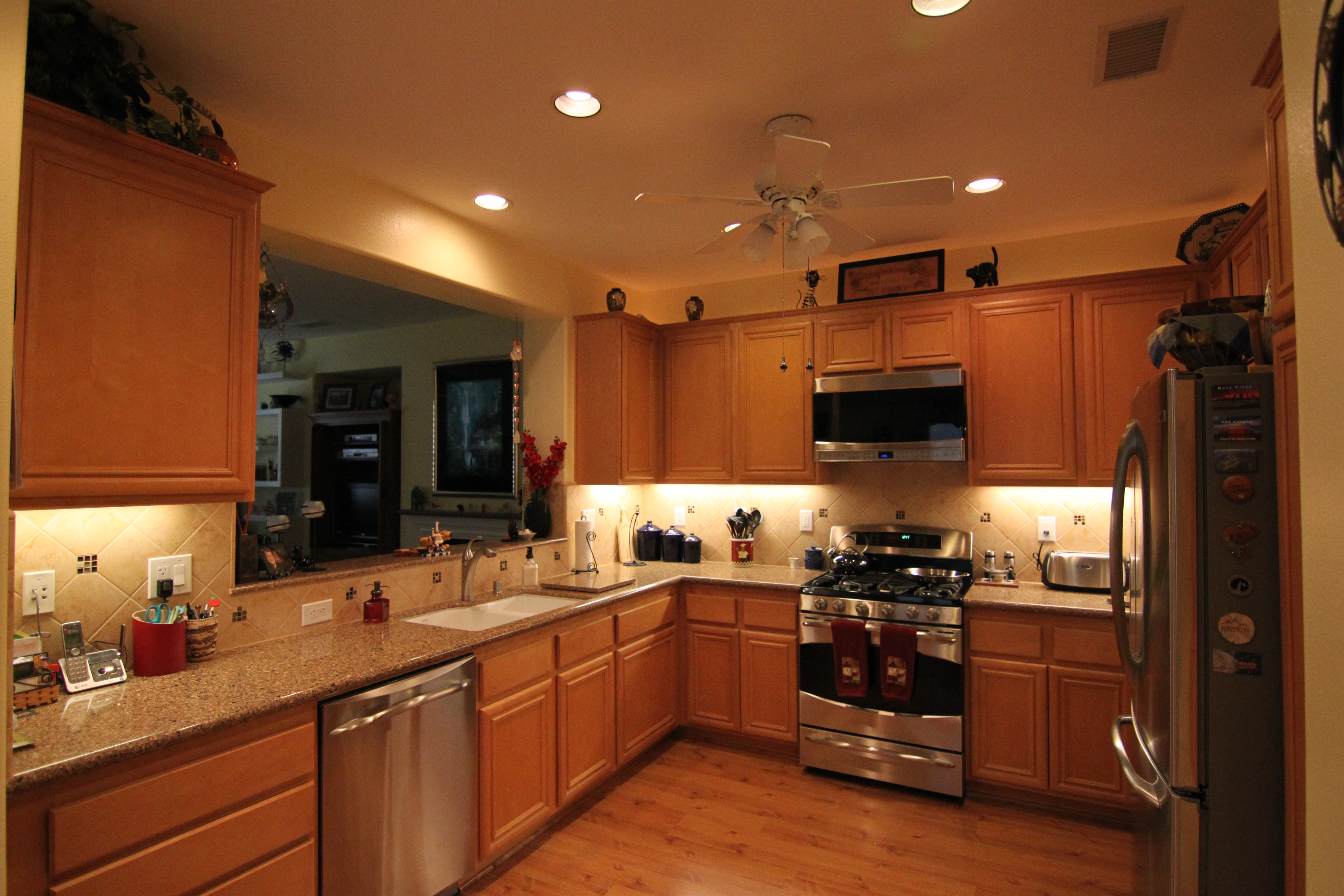 bathroom and kitchen remodeling orange county california dad 39 s