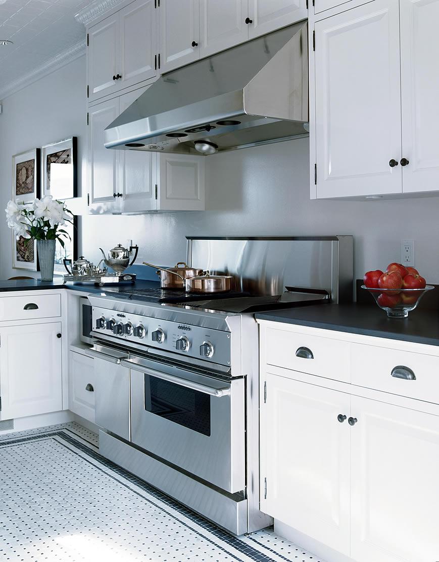 Kitchen Remodeling Orange County California